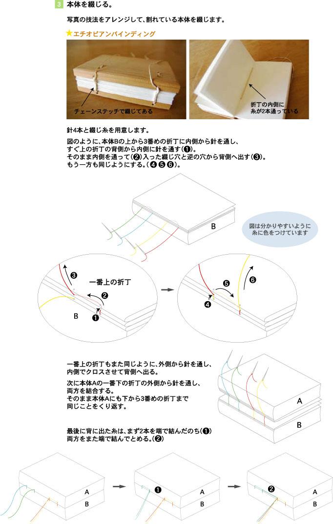 実践修理講座・中級編/第7回/画像02