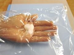 でんぷん糊の溶き方_手順02-3